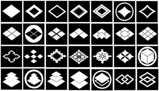设计 矢量 矢量图 素材 游戏截图 521_300