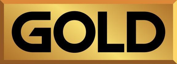 logo 标识 标志 设计 矢量 矢量图 素材 图标 576_211